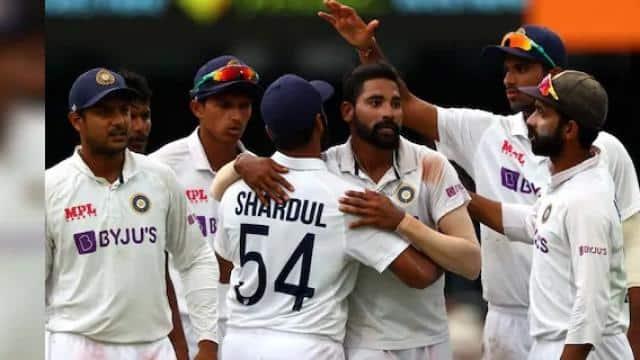 Chetan Sakariya gets emotional and remembered his father on his Team India  call up for Sri Lanka tour 2021 - 'काश मेरे पापा यह देखने के लिए होते', टीम  इंडिया में सिलेक्ट