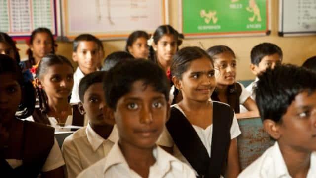 UPMSSP : संस्कृत शिक्षा परिषद के स्कूलों को भी इसी सत्र से मिलेंगी निशुल्क किताबें
