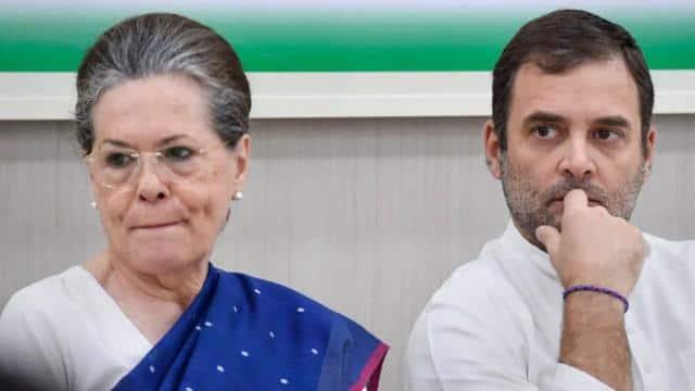 कलह से घिरी कांग्रेस को अब असम में बड़ा झटका, MLA कुर्मी का इस्तीफा, BJP में होंगे शामिल