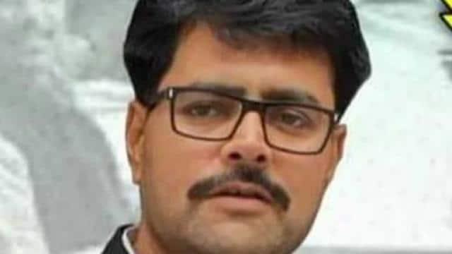 पूर्व विधायक अभय सिंह ने जमानत अर्जी डाली, सुरेन्द्र कालिया प्रकरण में साजिश के हैं आरोपी