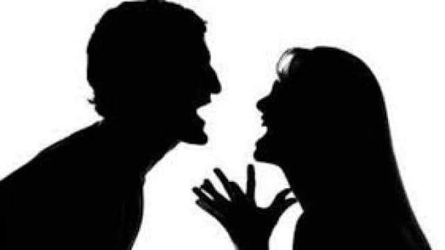 वैवाहिक जीवन में परेशानी चल रही हैं तो करें ये पूजा-उपाय