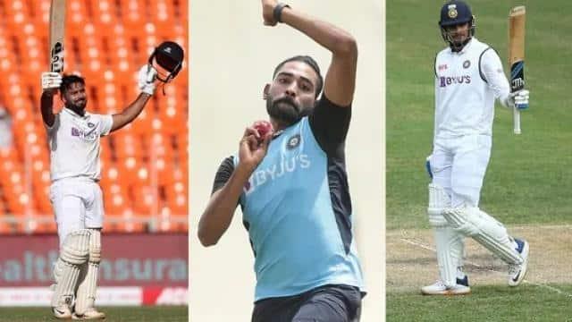 इस युवा भारतीय बल्लेबाज से बेहद प्रभावित हैं पूर्व पाक क्रिकेटर रमीज राजा, कहा- रोहित शर्मा की याद दिलाते हैं