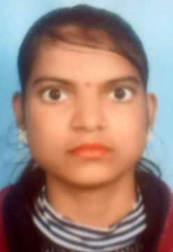 सड़क हादसों में युवती समेत दो की मौत, तीन घायल
