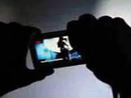 बीडीसी के वीडियो वायरल होने से अमरोहा में गरमाई सियासत, जानिए क्या है पूरा मामला