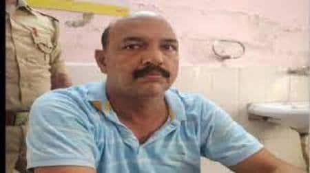 दिलीप मिश्र के गैंग में पत्नी समेत 16 सदस्य