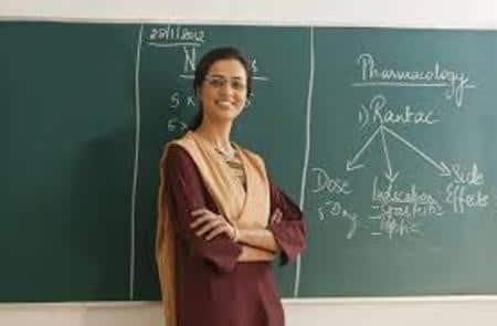 एडेड कॉलेजों को जल्द मिलेंगे डेढ़ हजार शिक्षक