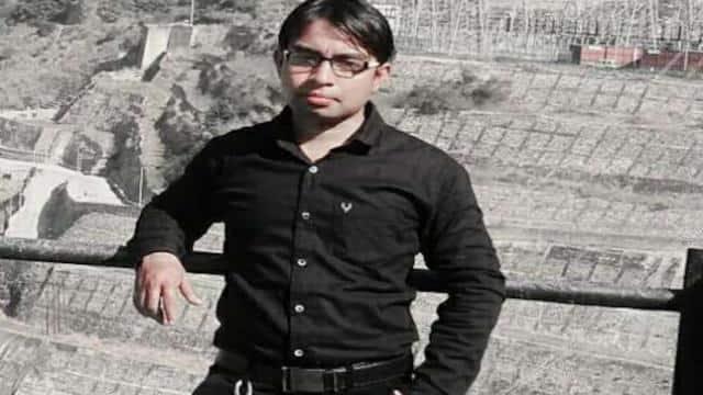 नेपाल के भूस्खलन में जमशेदपुर के युवा इंजीनियर की मौत, दस भारतीय कामगार बहे