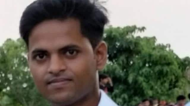कुशीनगर: दावत के बहाने पैरामेडिकल कालेज के छात्र का अपहरण, 20 लाख की फिरौती मांगी