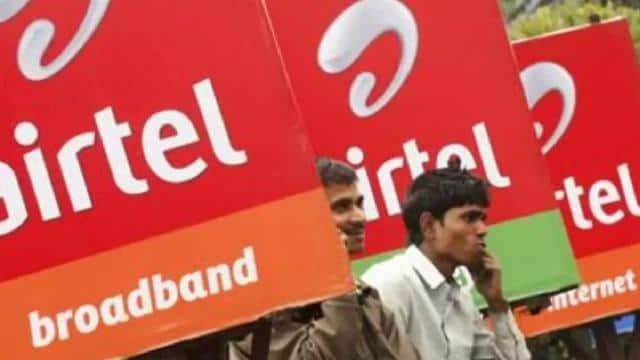 एयरटेल का खास ऑफर, 199 रुपये के प्लान में 35 दिन की वैलिडिटी