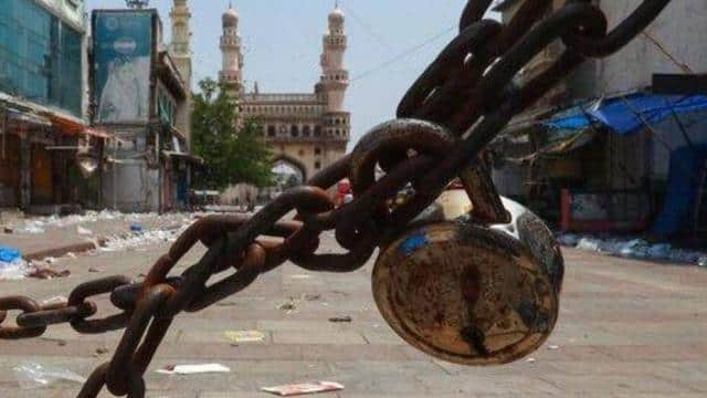Complete lockdown in Kerala on July 31, August 1 over Covid-19
