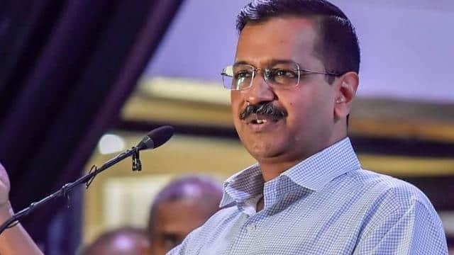 मुख्यमंत्रियों के इस्तीफे पर AAP बोली- केजरीवाल मॉडल के डर से बदले गए बीजेपी और कांग्रेस के सीएम