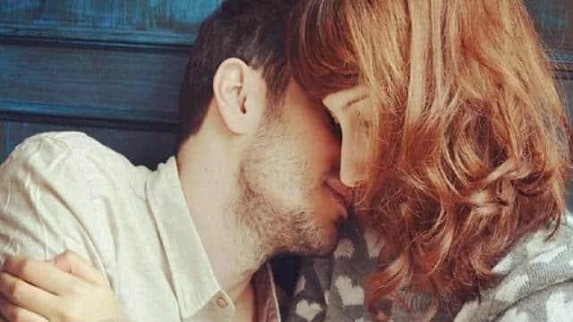 Relationship Tips: शादीशुदा जिंदगी हो गई है बोरिंग, रिश्ते में रंग भर देंगी ये 5 बातें