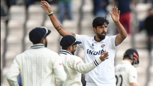 IND vs ENG: आशीष नेहरा ने बताया, हेडिंग्ले टेस्ट के बाद इशांत शर्मा को लेकर पूछे गए किस सवाल से हो गए थे हैरान