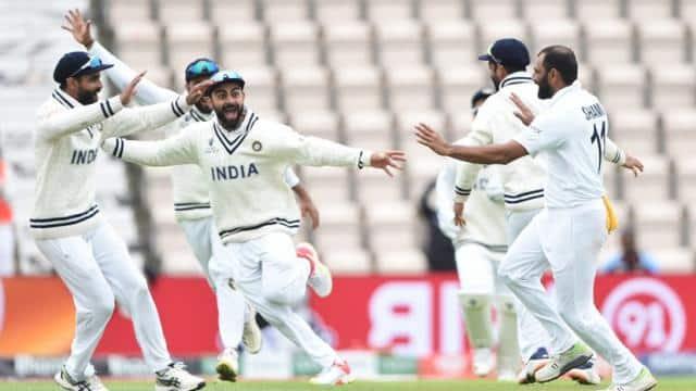 IND vs NZ WTC Final: क्या रिजर्व डे पर टीम इंडिया न्यूजीलैंड को हराकर 2 साल पुराना हिसाब करेगी चुकता