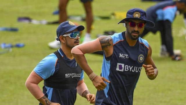 IND vs SL: क्रुणाल पांड्या के कोरोना पॉजिटिव होने के बाद क्या होने चाहिए बचे हुए दो T20 मैच? जानें आकाश चोपड़ा की राय