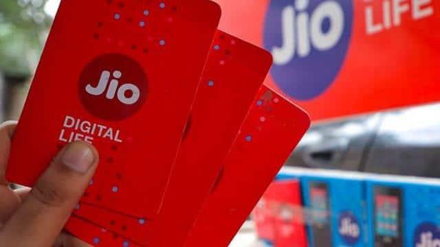 Jio: 200GB तक डेटा के साथ नेटफ्लिक्स, ऐमजॉन प्राइम और डिज्नी+ हॉटस्टार फ्री, अनलिमिटेड कॉलिंग का भी मजा