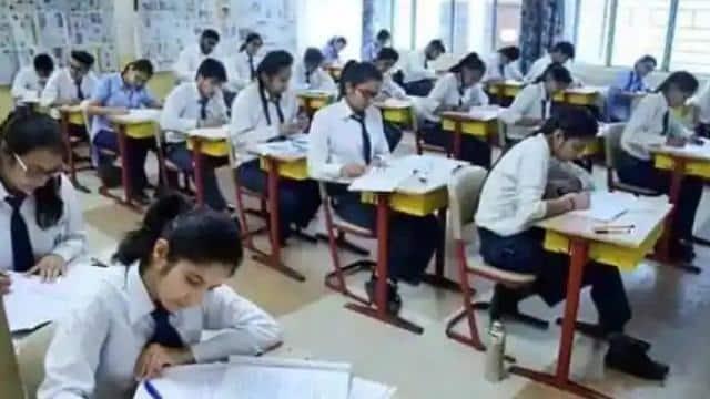 26 जुलाई से मध्य प्रदेश में स्कूल खोलने का आदेश, एकबार में केवल 50 फीसदी बच्चे ही आएंगे