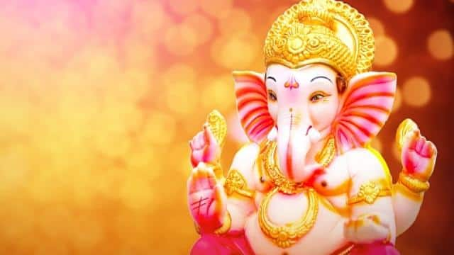 Ganesh Chaturthi 2021: This is the exact date of Ganesh Chaturthi note lord Ganesha puja vidhi and subh muhurat - Astrology in Hindi - Ganesh Chaturthi 2021: गणेश चतुर्थी की ये है