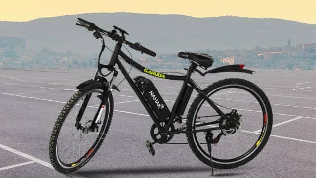 बाजार में आते ही इन इलेक्ट्रिक साइकिलों की बुकिंग्स ने मचाई धूम, शानदार ड्राइविंग रेंज और महज 2,000 रुपये में करें बुक