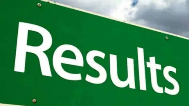 Jamia Millia Islamia 10th Result: Jamia Millia Islamia 10th Result Released, Check Here