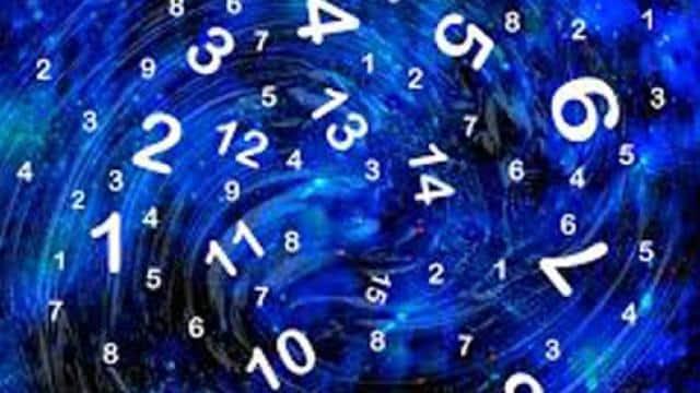 Numerology Prediction 20 September : इन बर्थडेट वालों के लिए शुभ रहेगा सोमवार का दिन, नौकरी और व्यापार में होगा लाभ