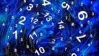 Monthly Horoscope 2021: इन तारीखों में जन्मे लोगों को शुभ परिणाम देगा अगस्त का महीना, क्या आप भी हैं शामिल