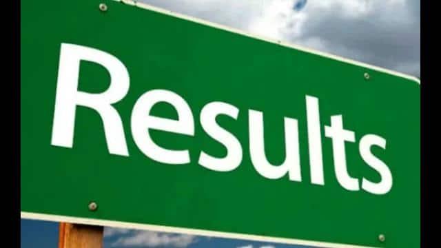 MSBSHSE Maharashtra HSC result 2021: जल्द जारी हो सकती है महाराष्ट्र बोर्ड रिजल्ट घोषित होने की तारीख