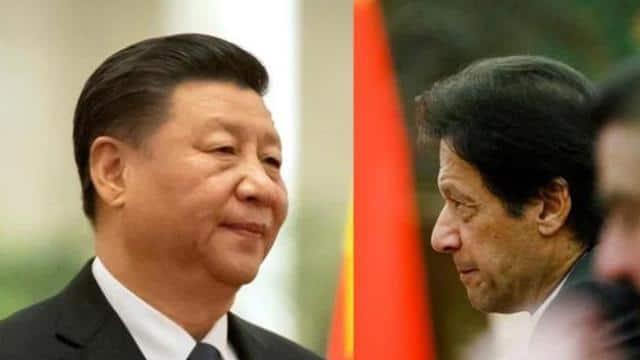 ड्रैगन के गुस्से का डर! चीनियों पर हमले को क्यों एक्सीडेंट बता रही इमरान खान की सरकार?
