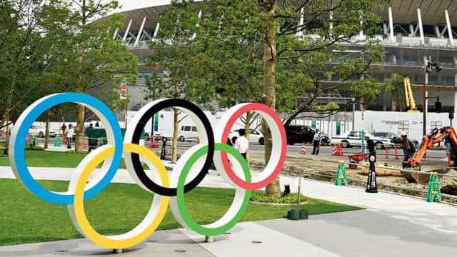 ओलंपिक में कुछ ऐसी रही है भारत की हिस्ट्री, कहां है सुधार की जरूरत, इस बार कितने मेडल की उम्मीद? पढ़ें रिपोर्ट