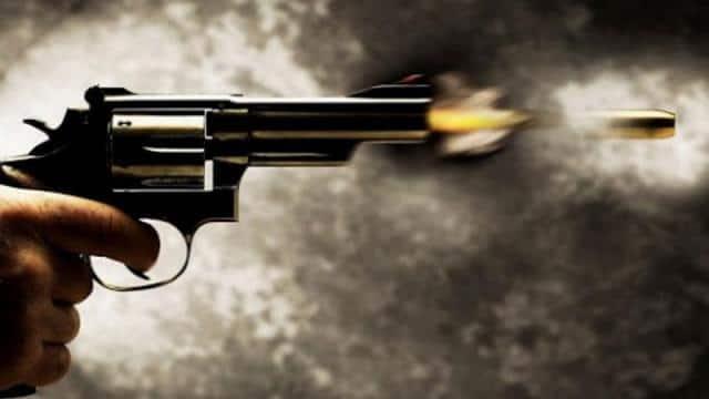 बक्सर: चिकन शॉप पर खड़े युवक को गोलियों से भून डाला, हत्या के बाद बाजार में मची अफरा-तफरी