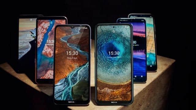 आ रहा नोकिया का नया G-Series स्मार्टफोन, इतनी हो सकती है कीमत