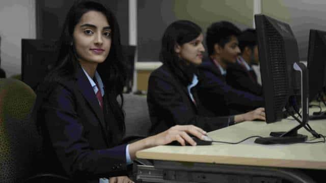 एमआईटी-डब्ल्यूपीयू ने इकोनॉमिक्स में प्रतिष्ठित बी.एससी और एम.एससी प्रोग्रामों के लिए आवेदन आमंत्रित किए