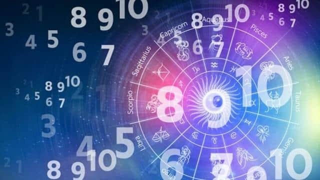 Numerology Prediction 23 July: इन तारीखों में जन्मे लोगों के आज काम में आ सकती हैं बाधाएं, जानें कैसा रहेगा आपका दिन