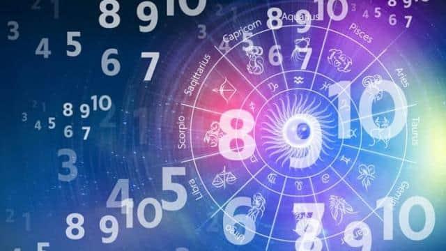 Numerology Predictions : इन तारीखों में जन्मे लोगों का सूर्य की तरह चमक उठेगा भाग्य, पढ़ें 15 अक्टूबर का दैनिक अंकराशि भविष्यफल