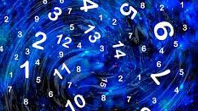અંકશાસ્ત્રની આગાહી 23 ઓક્ટોબર: આ જન્મદિવસ પર જન્મેલા લોકોને નસીબના આશીર્વાદ મળશે, નવી શરૂઆત કરશે, 23 ઓક્ટોબરના અંકનું રાશિફળ વાંચો
