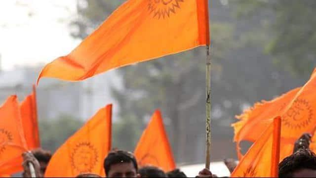गुजरात: कोरोना संक्रम के बीच धार्मिक जुलूस में 150 लोगों ने लिया हिस्सा, 3 के खिलाफ मामला दर्ज