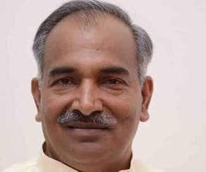 शिक्षा मंत्री पांडे ने बोर्ड परीक्षार्थियों को दी शुभकामनायें