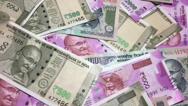 फेक करेंसी का आतंकी कनेक्शन!  बिहार में एक परिवार छाप रहा था जाली नोट, डिलीवरी देने के दौरान गिरोह पकड़ाया
