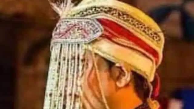दुल्हन की मां ने मचाया बवाल, निकाह के बीच दूल्हे को बाल पकड़कर पीटा