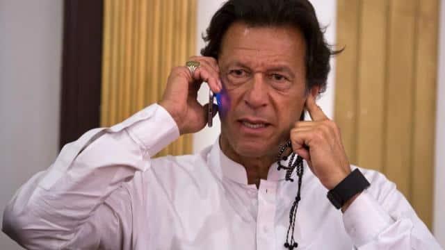 एक्सपोज हो रहा पाकिस्तान, अब कनाडा के नेता ने लगाया तालिबान को ट्रेनिंग का आरोप, भड़का
