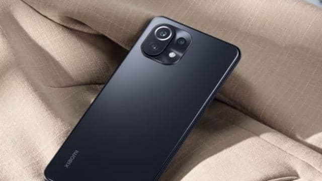 Xiaomi का यह दमदार स्मार्टफोन हुआ डिस्कंटिन्यू, जून में हुआ था लॉन्च