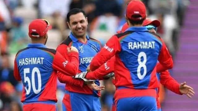 अफगानिस्तान टीम के चीफ सिलेक्टर असादुल्लाह खान ने दिया इस्तीफा, हस्तक्षेप करने का लगाया आरोप