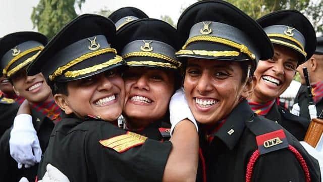 आदेश का पालन करो, अर्जी मत डालो; सेना में महिलाओं को स्थायी कमीशन देने के फैसले पर बोला सुप्रीम कोर्ट