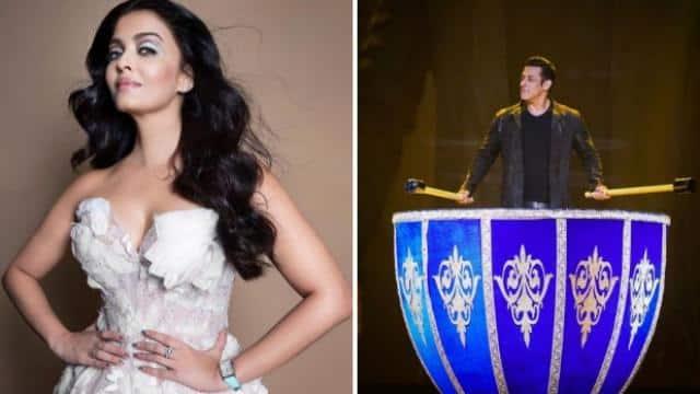 'ऐश्वर्या राय' और 'सलमान खान' को वीडियो में देख खुश हो गए फैंस, बोले- साथ देखने की इच्छा पूरी हुई