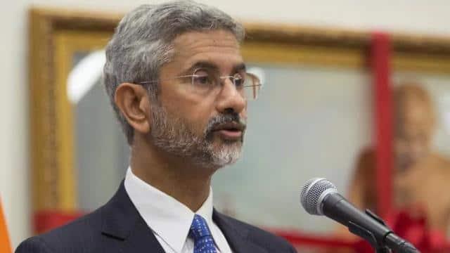 अफगानिस्तान पर भारत का कड़ा रुख, तालिबान को दिया जवाब- नरसंहार और क्रूरता से नहीं मिलेगी मान्यता