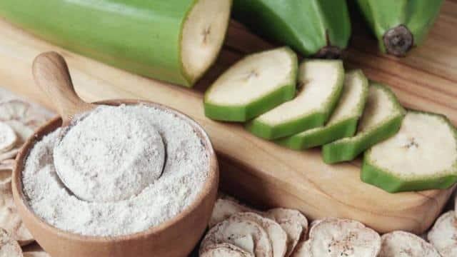 डायबिटीज से बचना है तो जरूर खाएं कच्चा केला, यहां है इसके 6 स्वास्थ्य लाभ