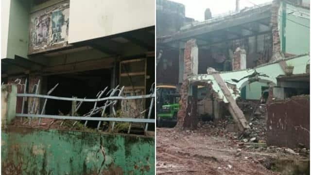 सिनेमा हॉल्स पर पड़ी कोरोना की मार, जहां पहुंचे थे राजेश खन्ना वो आज हुआ बंद, जानें किस हालत में है कौन सा सिनेमाघर
