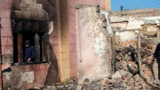 पाकिस्तान में हिंदुओं पर क्यों बरप रहा कहर, डेढ़ साल में 7 मशहूर मंदिरों पर हमला