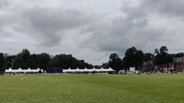 IND vs ENG Day-2: क्या बारिश बिगाड़ेगी खेल? जानें पूरे दिन कैसा रहेगा मौसम