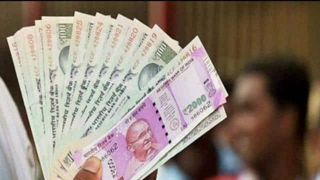 PM Kisan: किसानों के खातों में 4000 रुपये आ सकती है अगली किस्त, मोदी सरकार दोगुनी कर सकती है रकम!
